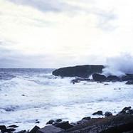 1956-005-ocean.jpg