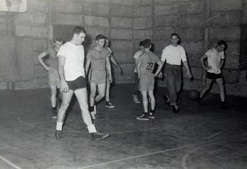 1956-002-basketball.jpg