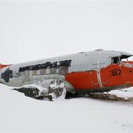 AIR-CRAS-033-cras0000000033.jpg