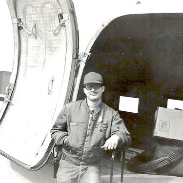 1981-005-81-82-Lever-1.jpeg.jpeg