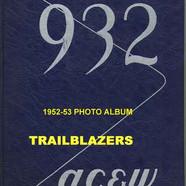 1952-035--pnhs4357155140.jpg