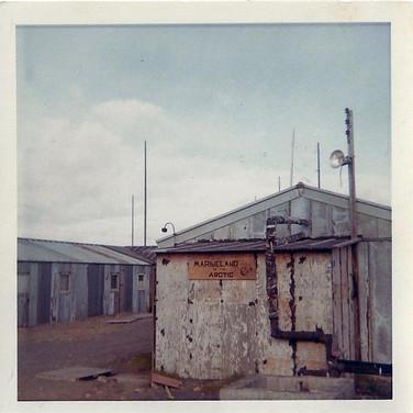 1967-MC-007-marineland..jpg