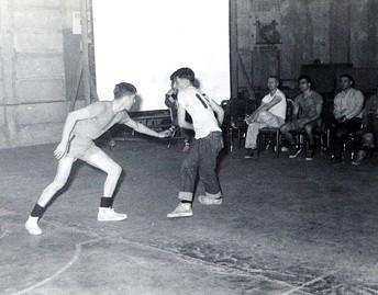 1956-016-basketball-game.jpg
