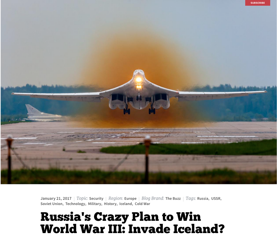 Russian Invasion of Iceland.png