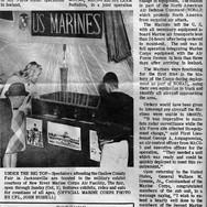 1967-MC-010-newspaper..jpg