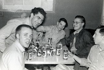 1956-025-party-time.jpg