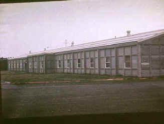 1968-SF-004-barracks.jpg