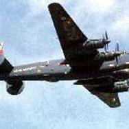 AIR-OPSS-024-trlv0546820122.jpg