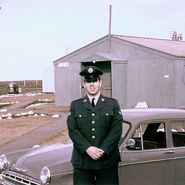1962-040-hfzj1024173950.jpg