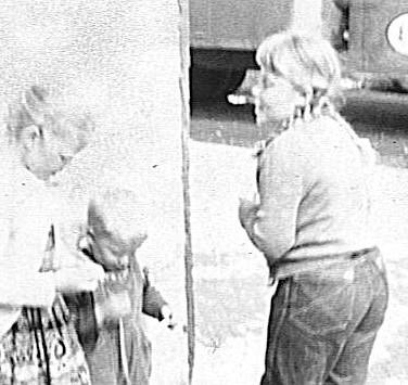 1960-032-hfzj1024025410.jpg
