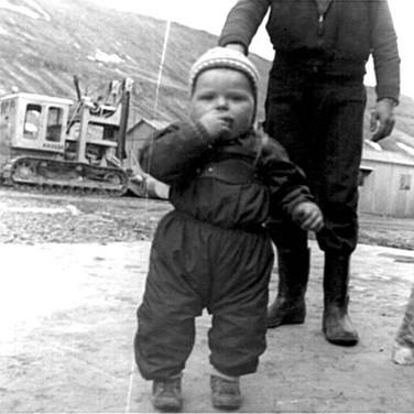 1956-041-hfzj1024184654.jpg