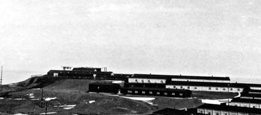 1962-013-fdxi1813173757.jpg