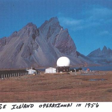 1956-041-a-panorama-0f-h-3-2.jpg