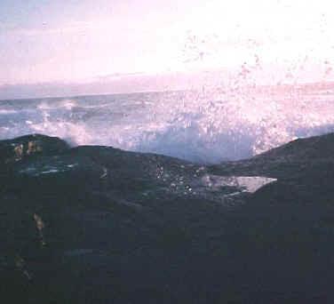 1968-SL-024-pounding_surf.jpg