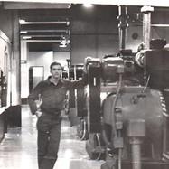 1968-SF-025-POWER1.jpg