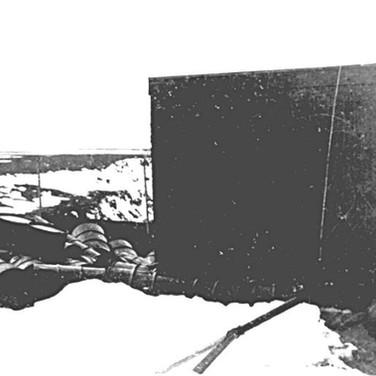 1956-017-ecwh0813174421.jpg