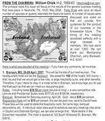 2006 Reunion Report.png