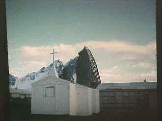 1968-SF-005-chapel1.jpg