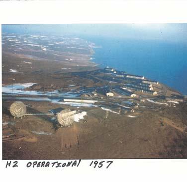 1957-043-ywqa7581233055.jpg