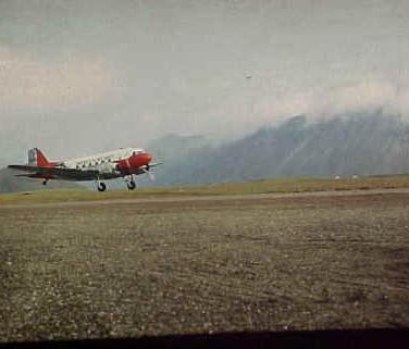 1968-SF-009-Coming_in.jpg