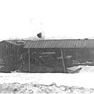1956-040-hfzj1024164044.jpg