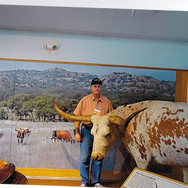 More of the Cowboy and Western Heritage Museum