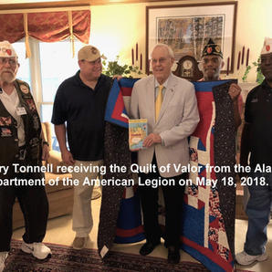 Tonnell Quilt of Valor.jpg