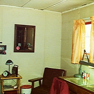 1974-005-igal2024115712.jpg
