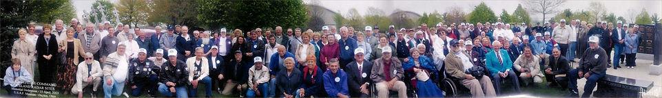Dayton Reunion Group Pic-2003-.jpg