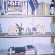 1968-SF-026-shelf_001.jpg