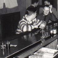 1957-007-jhbm2035233110.jpg