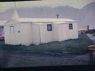 1968-SF-006-chapel2.jpg