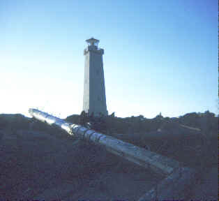1968-SL-017-lighthouse_001.jpg