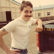1983-002-Ice-Murray_Banta.jpg