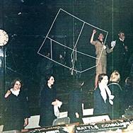 1966-005-fdxh1813192615.jpg