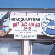 1968-SF-027-Sign 1.jpg