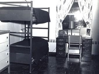 1956-019-barracks-room.jpg