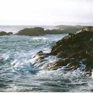 1956-034-rocky-coast-off-h-3.jpg