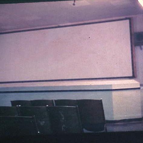 1968-SR-021-the_theatre.jpg