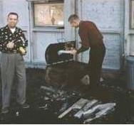1956-030-saturday-night-steak-fry-at-the