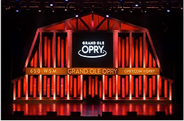 Grand Ole Opry.png