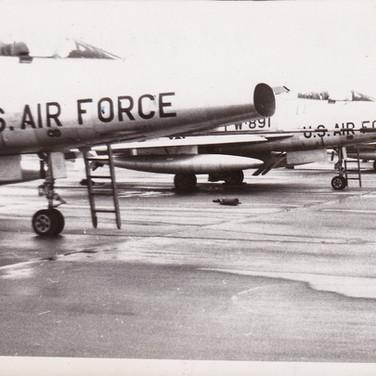 1955-myers H-1_004.jpg