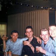 1956-010-at-the-bar.jpg