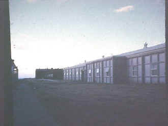 1968-SF-003-airmans_barracks1.jpg