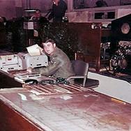 1966-012-jhbl2034196400.jpg