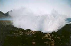 1956-044-waves-off-h-3.jpg