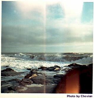 1968-SL-003-Boiling_Sea2.jpg