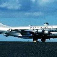 AIR-OPSS-022-bzte0870219366.jpg