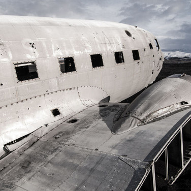 AIR-CRAS-001-cras0000000001.jpg