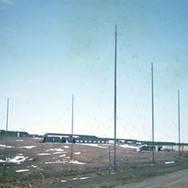 1962-011-fdxh1813153035.jpg